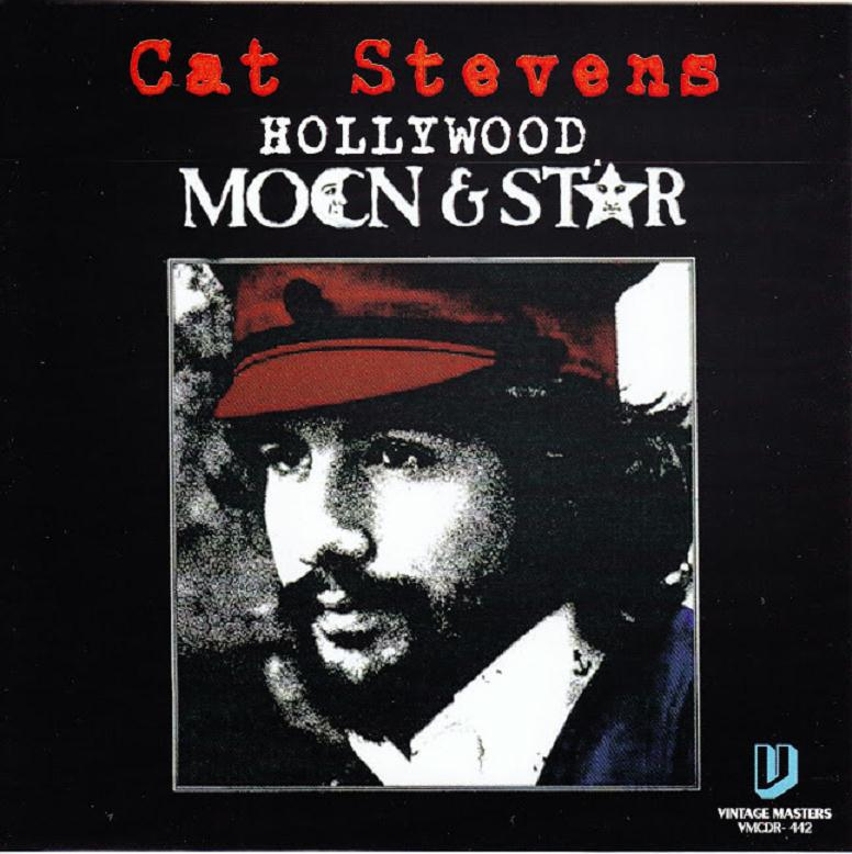 1973-11-09-Moon_and_star-Front